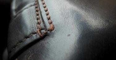 革の長財布の定番ブランドから選ぶならコレ!まずは人気アイテムを確認しよう