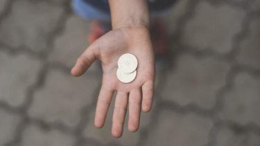 小さいサイズの革財布特集!手のひらサイズで選ぶならコレ