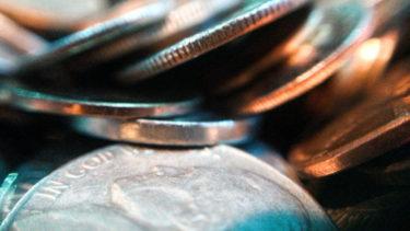 お金持ちになりたいなら小銭入れを持つべし!成功者が実践する金運アップ方